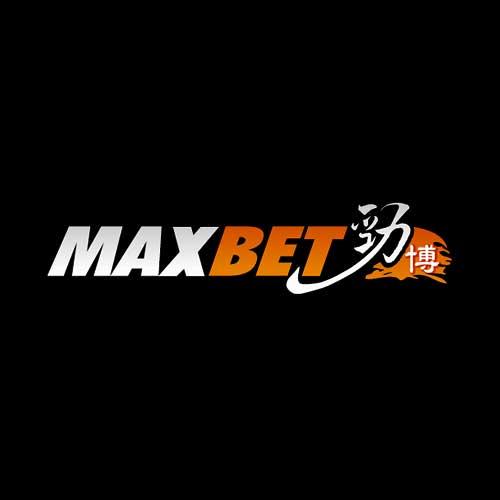 Maxbet - Provider 88