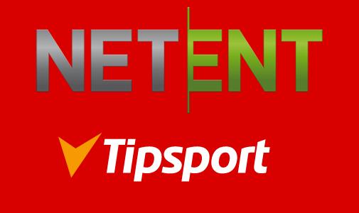 Toptrend Gaming Slots - Play free Toptrend Slots Online