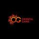 OG Oriental Casino Game