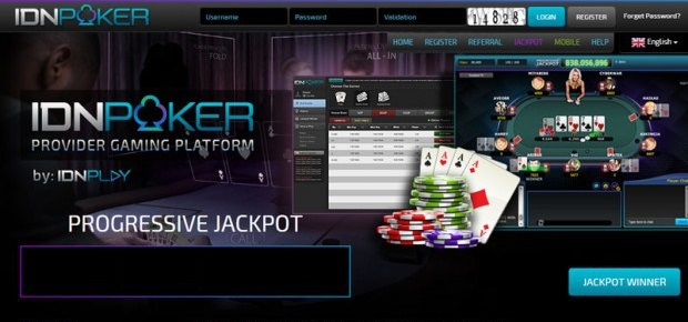 Feature: IDNPoker and the Explosion of Poker in China ...
