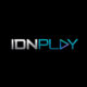 IDNPLAY